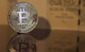 Gugl zabranjuje promociju kriptovaluta
