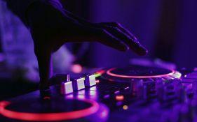 Objavljuje se više pesama nego ikad, kvalitet upitan