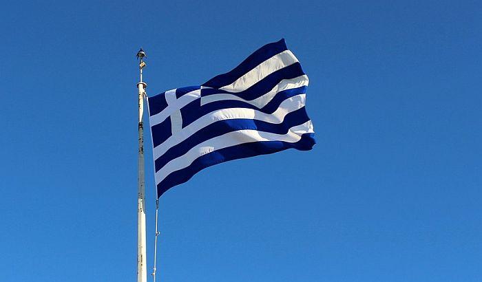 Britanci uvredili Grke turističkom ponudom