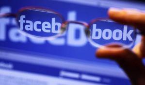 Facebook čisti mrežu i briše naloge zbog pornografije
