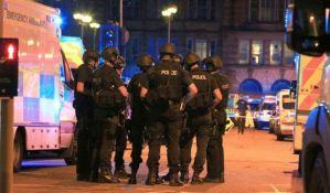 Zloupotreba tragedije u Mančesteru zarad klikova, šerova i pažnje