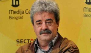 Momir Bulatović se vraća u politiku