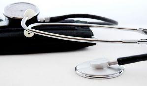 Zmajevo: Meštani zahtevaju da se na posao vrati omiljena lekarka