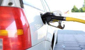 Šverceri baznog ulja državu oštete za 30 miliona evra