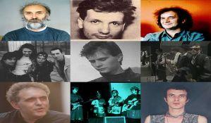U čast velikih majstora - sećanje na novosadske muzičare koji više nisu sa nama