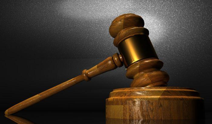 Jovanov: Ustavni sud potvrdio da je osnivanje VANUK-a neustavno