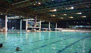 Počinje Evropsko juniorsko prvenstvo u vaterpolu za devojke na Spensu