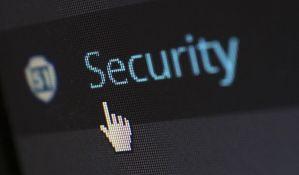 Kina planira da školuje sajber specijalce na novim koledžima