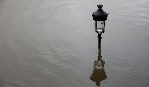 Više od 450 mrtvih i 600 nestalih u poplavama u Sijera Leoneu