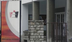 U Jevrejsku ne može s Bulevara oslobođenja i Bulevara Mihajla Pupina