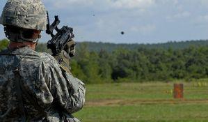 Uskoro zajednička vojna vežba SAD i Južne Koreje