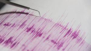 Snažan zemljotres na južnom Atlantiku