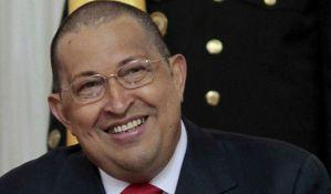 Serija o Čavesu naljutila mnoge u Venecueli