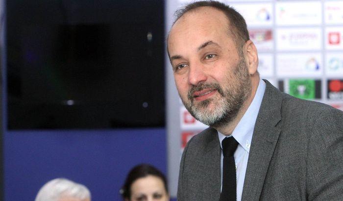 Janković: Još bolji zaštitnik građana od mene bio bi Šabić