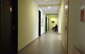 Građani nezadovoljni dužinom čekanja na zdravstvene preglede