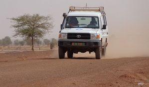 Nestalo 10 humanitarnih radnika u Južnom Sudanu