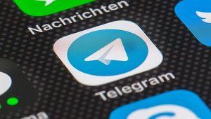 Iran naložio provajderima da ukinu aplikaciju Telegram
