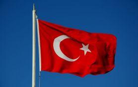 Turska: Novinari opozicionog lista Džumhurijet osuđeni na zatvor