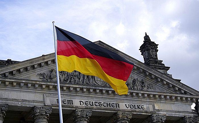 Nemačka želi da deportuje bivšeg telohranitelja Bin Ladena