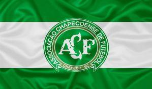 Šapekoense odbio predlog da ne ispada iz lige