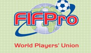 FIFPro: Ne potpisujte za klubove iz Srbije, tamo je bezakonje