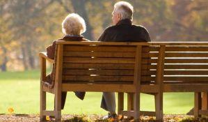 Španija ima 17.000 stogodišnjaka