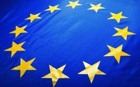 Evropska unija obeležava 60. rođendan