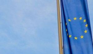 Usvojena Rimska deklaracija o budućnosti EU