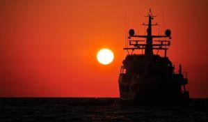 Nakon odbijanja Italije, brod sa 114 migranata primljen na Malti
