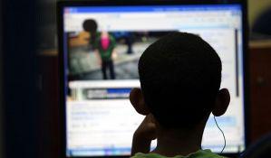 Desetogodišnjak hakovao Instagram