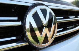 I Švajcaraci tuže Volkswagen zbog