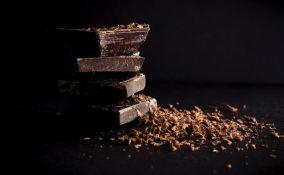 Svet će za 40 godina ostati bez čokolade