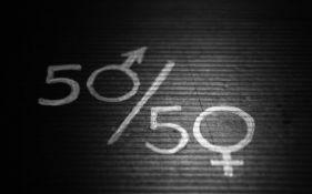 Island prvi uveo zakon o jednakim platama za muškarce i žene