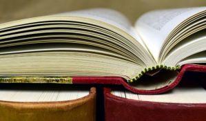 Devet romana u užem izboru za NIN-ovu nagradu