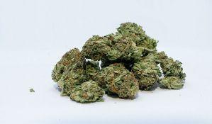 Ministar pravde SAD namerava da opozove legalizaciju marihuane