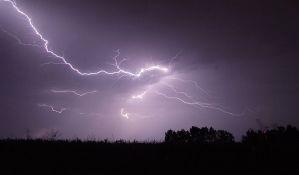 Oluja u Francuskoj odnela i treću žrtvu