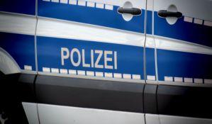 Državljanin Srbije u Beču ubio suprugu, ćerku, pa sebe