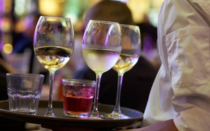 Alkohol ostećuje matične ćelije i izaziva rak