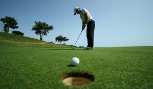 Najbolji svetski golferi neće na OI zbog para, a ne zbog zika virusa