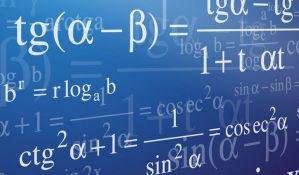 Besplatne pripreme iz matematike na PMF-u