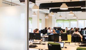FOTO: Vivify akademija vodi do sigurnog posla u IT industriji
