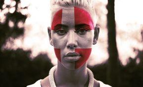 Danska najbolja zemlja za žene