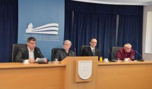 Zrenjanin: Festival profesionalnih pozorišta Vojvodine poručuje da su se