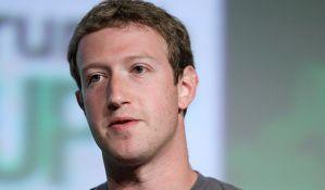 Facebook radi na tehnologiji čitanja misli