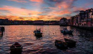 Španija najbolja zemlja za odmor u 2017.
