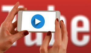 Deset sjajnih Youtube trikova