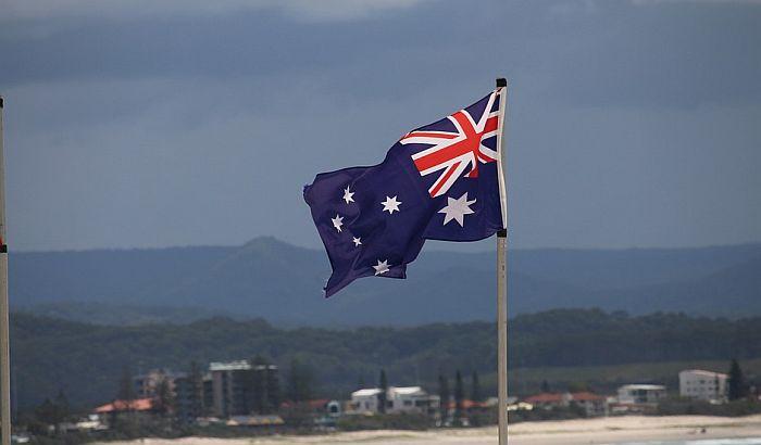 Australija pooštrila uslove za dobijanje državljanstva