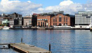 Nova vlada Norveške bez ministra za EU