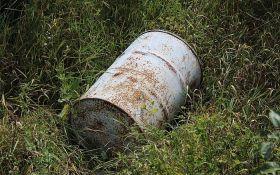 Opasni organski rastvarači u burićima u Obrenovcu