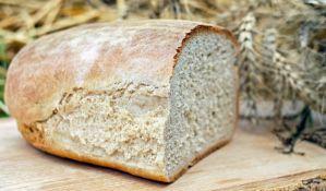 Alarmantna količina soli u hlebu koju jedu novosadski mališani i studenti